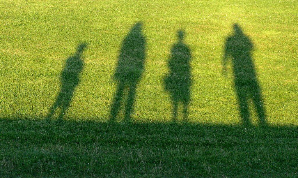 子育て・親子関係の悩み